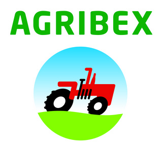Agribex - The International Exhibition of Agriculture, Livestock, Garden and Spaces