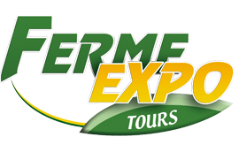 Ferme Expo - The regional exhibition of agriculture and gastronomy