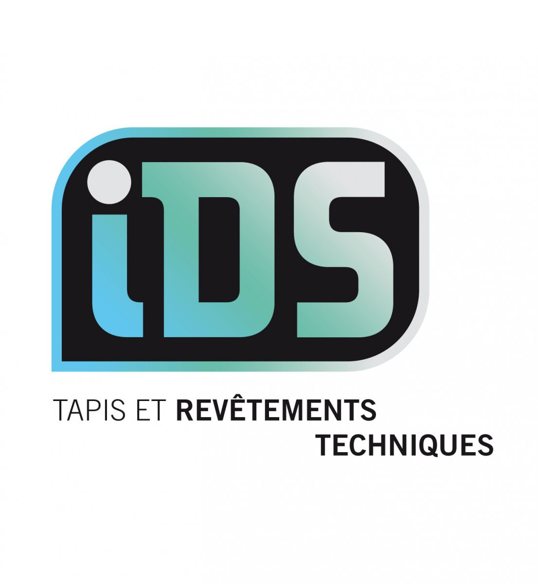 IDS / ID GROUP