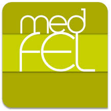 Medfel - The Fruit and Vegetable Business Appointment